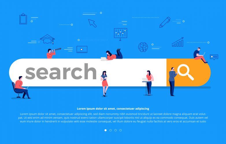 GoogleChromeは世界No.1ブラウザ!機能も速度も圧倒的