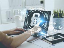 ブラウザのセキュリティ設定とは?主なトラブルと設定方法を解説
