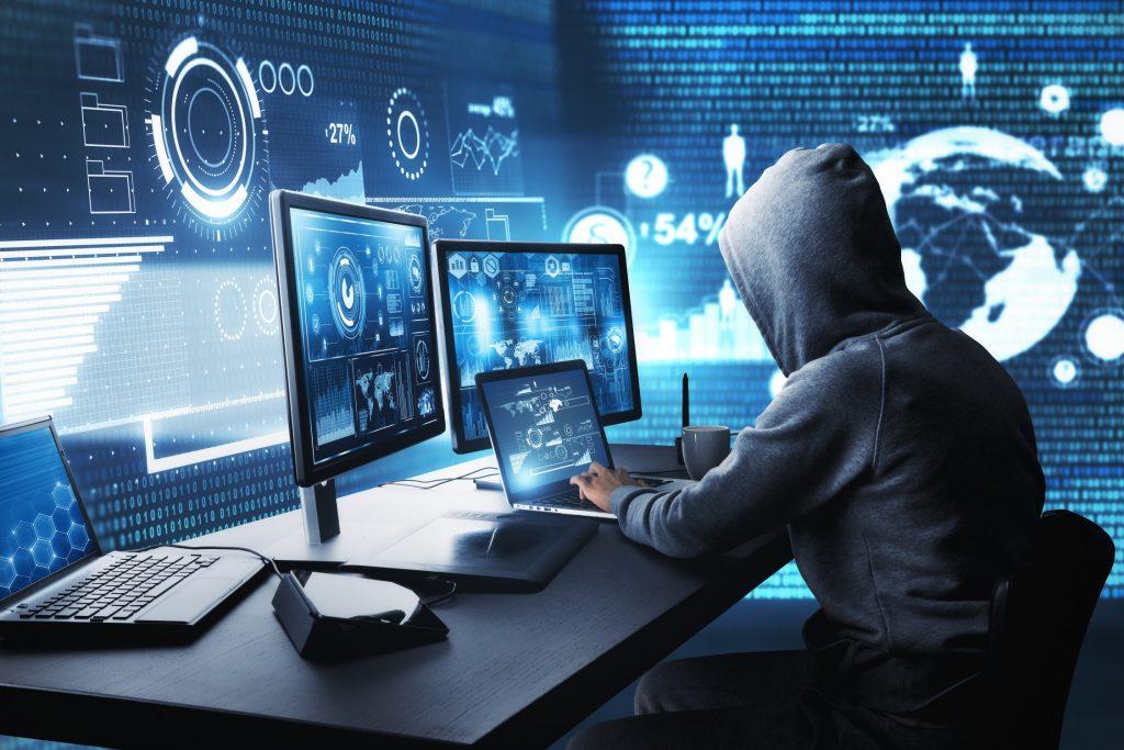 ブラウザに発生する主なセキュリティ上のトラブル