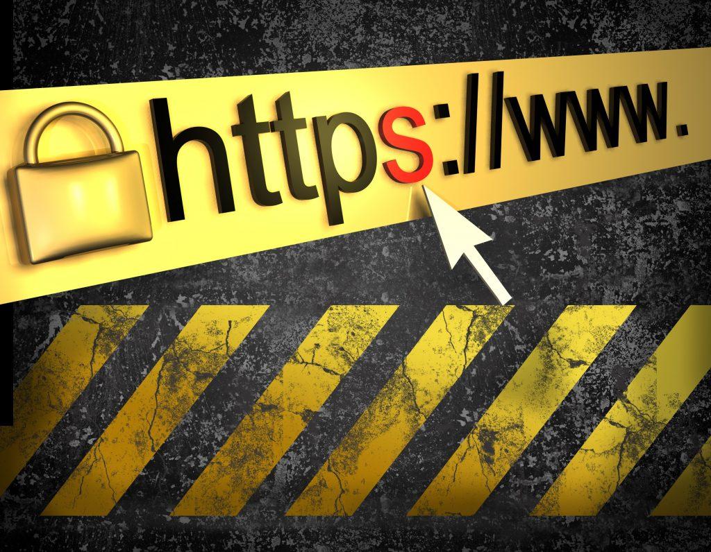 主要ブラウザ3種類のセキュリティ設定の方法